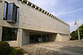 Hyogo Prefectural Museum of History04s3200.jpg