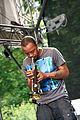 Hypnotic Brass Ensemble TFF 03.JPG