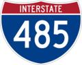 I-485 NC.png