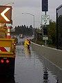 I-5 drain cleaning (6386066349).jpg