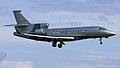 I-FFRR FA7X Eurofly Service VKO UUWW 1 (35261172915).jpg