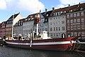 I11 438 Feuerschiff Gedser Rev.jpg