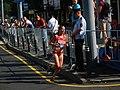 IAAF World Championships Moscow 2013 marathon women 27 AZ (9486411874).jpg
