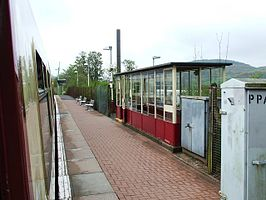 IBM Railway Station, Greenock, Scotland (2007).jpg