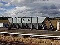 ICI ltd wagon at the Midland Railway centre - geograph.org.uk - 1421500.jpg