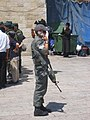 IDF solider.jpg