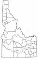 IDMap-doton-Blackfoot.PNG