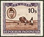 IDN 1948 MiNr00L27 mt B002.jpg