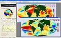 IDRISI GIS.jpg
