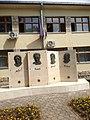 IMG 0152 Velikani Bosanskog Petrovca.jpg