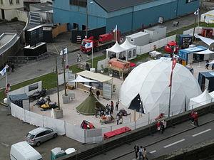 IPEV - Brest 2012 - 01.JPG