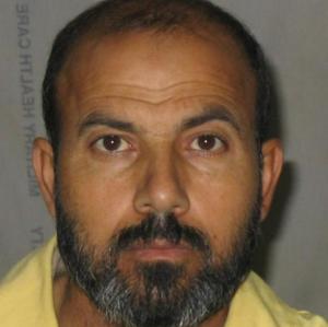 Abu Mohannad al-Sweidawi - Image: ISIS Abu Ayman al Iraqi