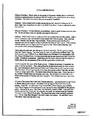 ISN 743 CSRT 2004 transcript Pg 4.png