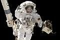 ISS-32 American EVA b2 Akihiko Hoshide.jpg