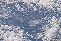 ISS047-E-147026 - View of Earth.jpg