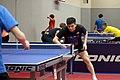 ITTF World Tour 2017 German Open Fan Zhendong 02.jpg