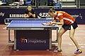 ITTF World Tour 2017 German Open Wu Yang Polcanova Sofia.jpg