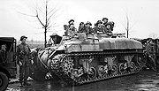 IWM-BU-2956-Ram-Kangaroo-Ochtrup-19450403