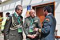 I Encuentro Internacional de Jefes de Planeación (7448079708).jpg