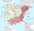 Iberia 210-206BC-it.png