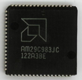 Ic-photo-AMD--AM29C983JC-(AM29000).png