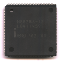 Ic-photo-Intel--N80286-12-(286-CPU).png