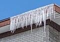 Ice stalactite.jpg