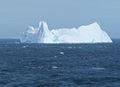 Iceberg Groeland.jpg