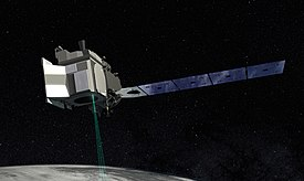 Icesat2 in orbit (cropped).jpg