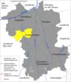 Ichenhausen im Landkreis Günzburg – deutsch.png
