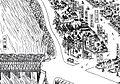 Ichikawa-Bridge Ichikawa-Kwan.jpg