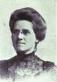 Ida Heacock-Baker (1921).png