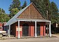 Idaho City-7013.jpg