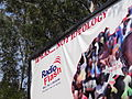 Ideas Not Ideology - Radio Flash Billboard - Karongi-Kibuye - Western Rwanda.jpg