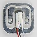 Ideenwelt EM2862 - Weight sensor-91801.jpg