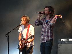 Idlewild at The Outsider 2007.jpg
