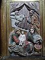 IglesiaDeSanEstebanMuseoDelRetablo20130911110325SAM 3190.jpg