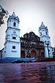 Iglesia Catedral Metropolitana.-.jpg