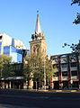 Iglesia San Vicente de Paul, Santiago.jpg