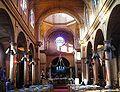 Iglesia de Castro-nave central.JPG