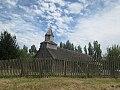 Iglesia de Ichuac 2015.jpg