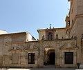 Iglesia de Nuestra Serñora de los Remedios, fachada.jpg