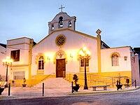 Iglesia de San Agustín, Melilla.jpg