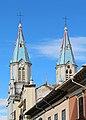 Iglesia de San Alfonso, Cuenca 02.jpg