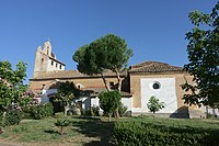 Iglesia de San Andrés, Bustillo del Páramo de Carrión 01.jpg