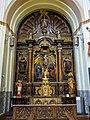 Iglesia de San Gil-Zaragoza - CS 06042012 111932 73860.jpg