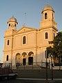 Iglesia de Santa Inés - panoramio.jpg