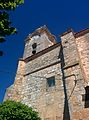 Iglesia de Santa Marina, Rabé de las Calzadas 01.jpg