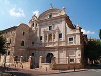 Iglesia de las Agustinas (Murcia).jpg