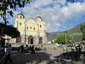 IglesiadeAtahualpa.jpg